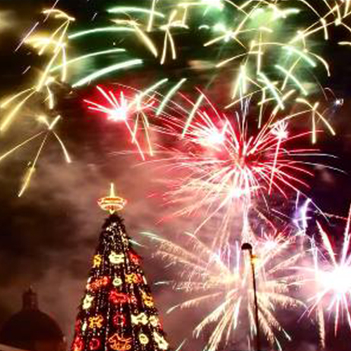 Thumbnail_NYE Fireworks